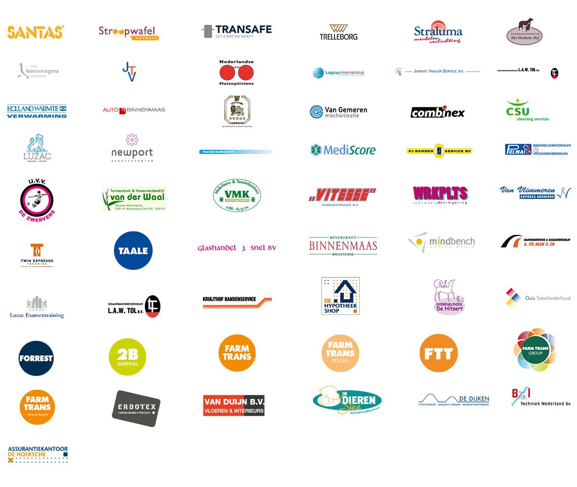 lvandriel-logos