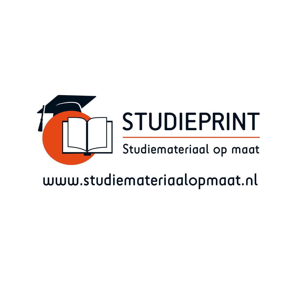 studieprintlogo